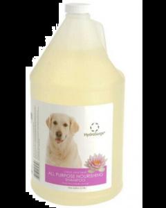 Shampoing toilettage animaux Pro Nourish