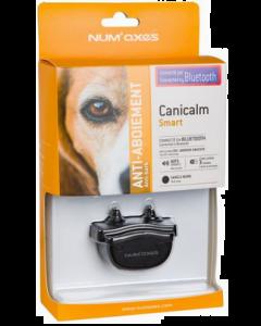 Collier anti-aboiement pour chiens Canicalm Smart Eyenimal