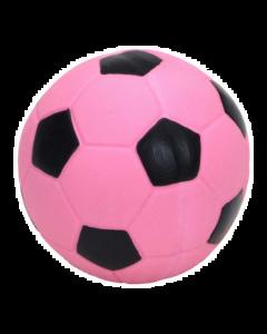 Balle de soccer pour chiens de Rascals