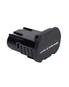 Additional lithium ion battery heiniger for saphir clipper