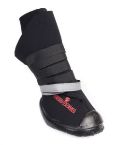 Dog boots, A pair of Neo-Paws (set of 2)