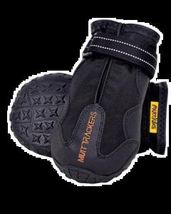 Mutt Trackers Dog Boots, Muttluks