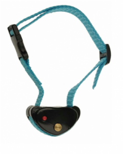 Citronella Bark Collar for Dogs, Eyenimal