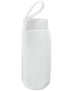 Cotton finger for animals, Petosan