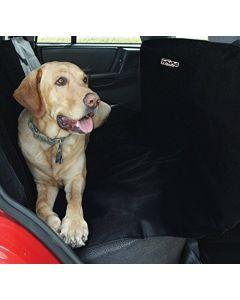 Couverture de siège auto pour chien Outward Hound