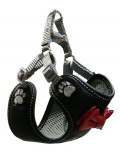Dog harness, James Bond Pretty Paw