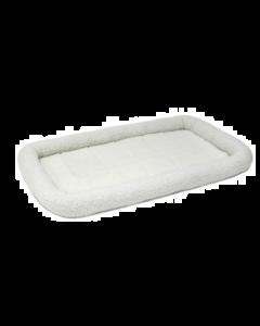 lit blanc pour chiens, Quiet Time Midwest
