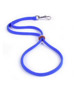 18 inches strap for grooming table