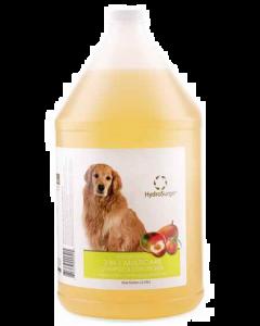 Shampoing, conditionneur, démêlant animaux pro nourish