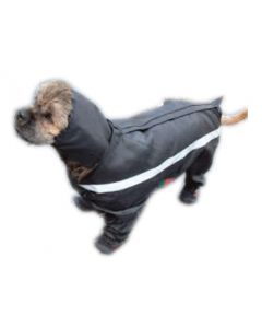 4-legged rain coat for dog, Neo-Paws
