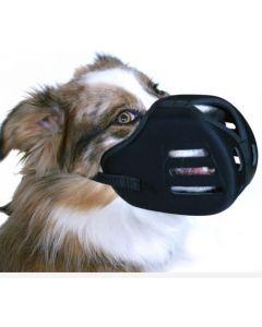 Muzzle basket Tuffie
