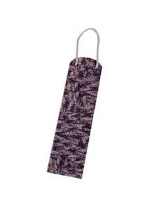 Scratching post or door hanging scratch pad for cat