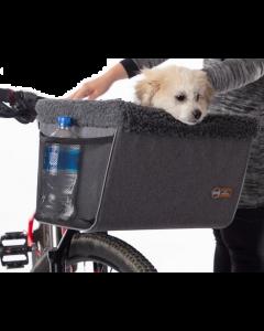Panier à vélo pour animaux, Bike basket K&H