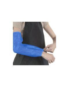 Proguard arm guard