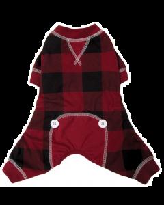 Pyjama pour chiens Buffalo, Foufoudog
