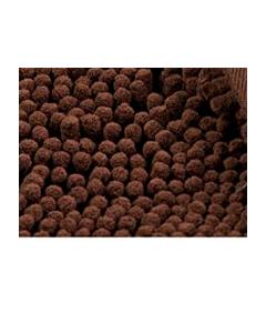 Tapis Mudstopper brun